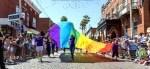 Tampa Bay Pride