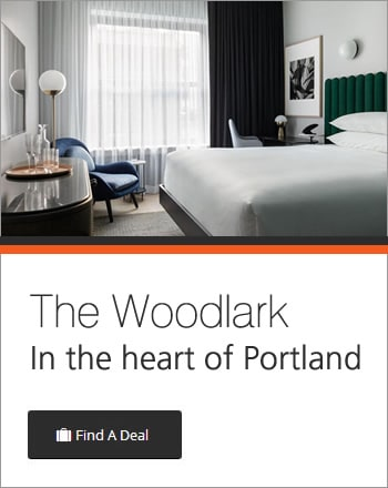 The Woodlark