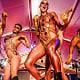 Pink Carnival Weekend Torremolinos
