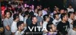 Vita Spring Party Tokyo