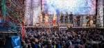 World Pride Copenhagen & Eurogames 2021