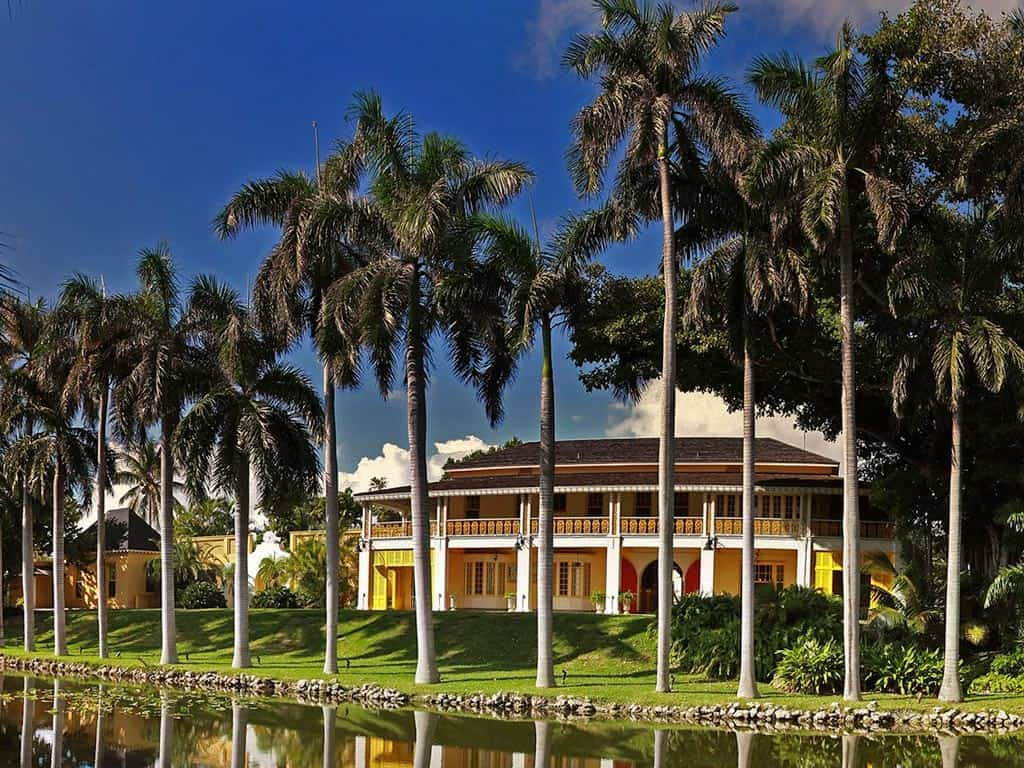 Bonnet-House-Fort-Lauderdale