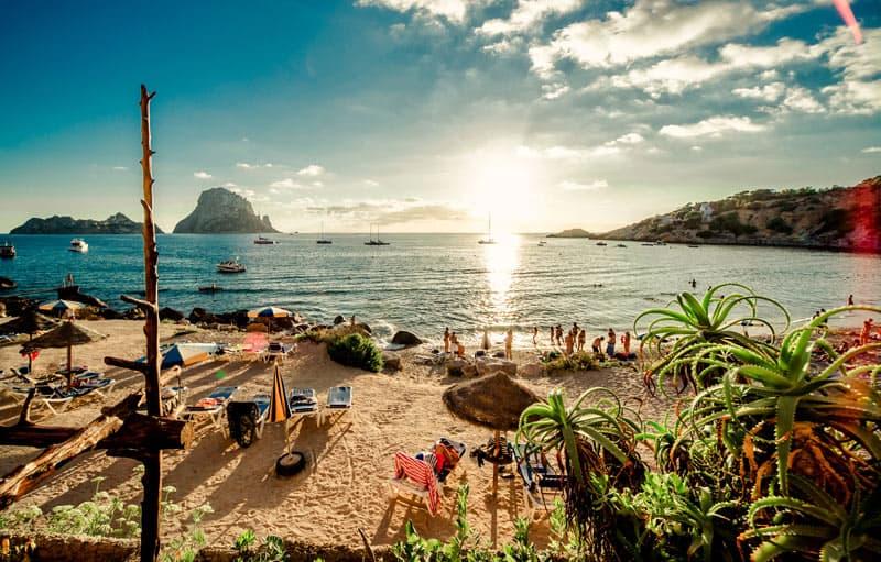 Gay Ibiza Guide