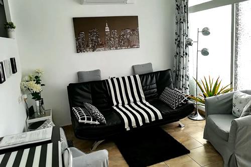 https://www.airbnb.com/associates/24833?s=67&c=.pi115.pk0_9&a4ptk=2252_0_9_24833&af=115