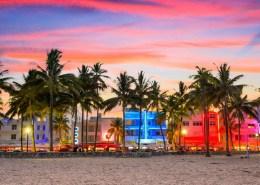 Gay Miami Guide