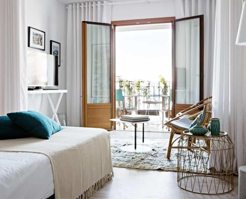 105 Ibiza Apartments