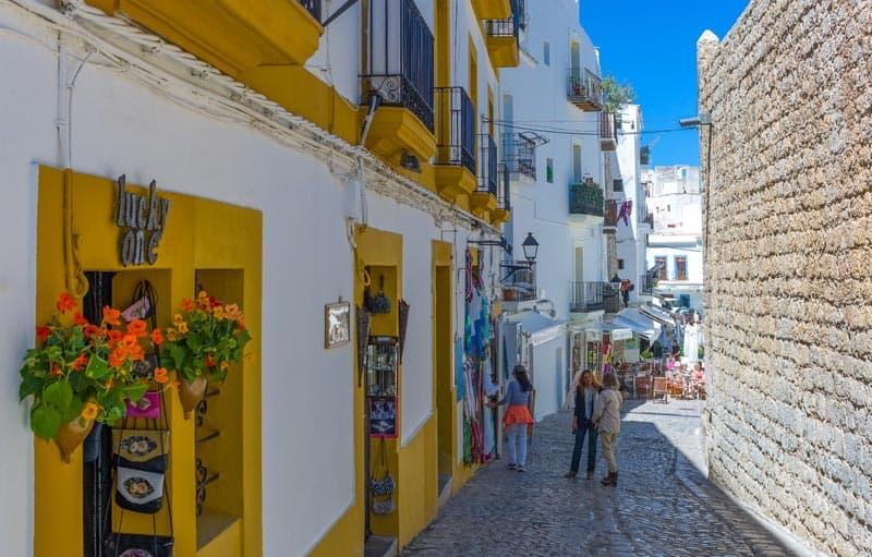 ibiza-old-town-shops