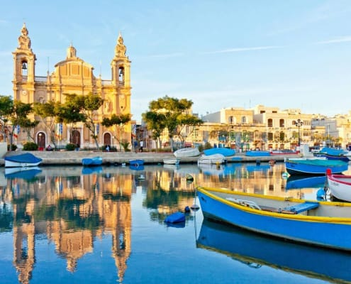 malta-gay-guide