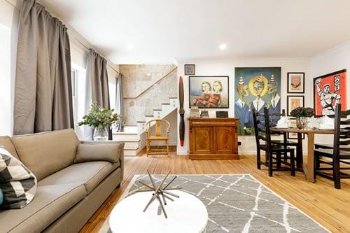 Fantastic Apartment in Sydney