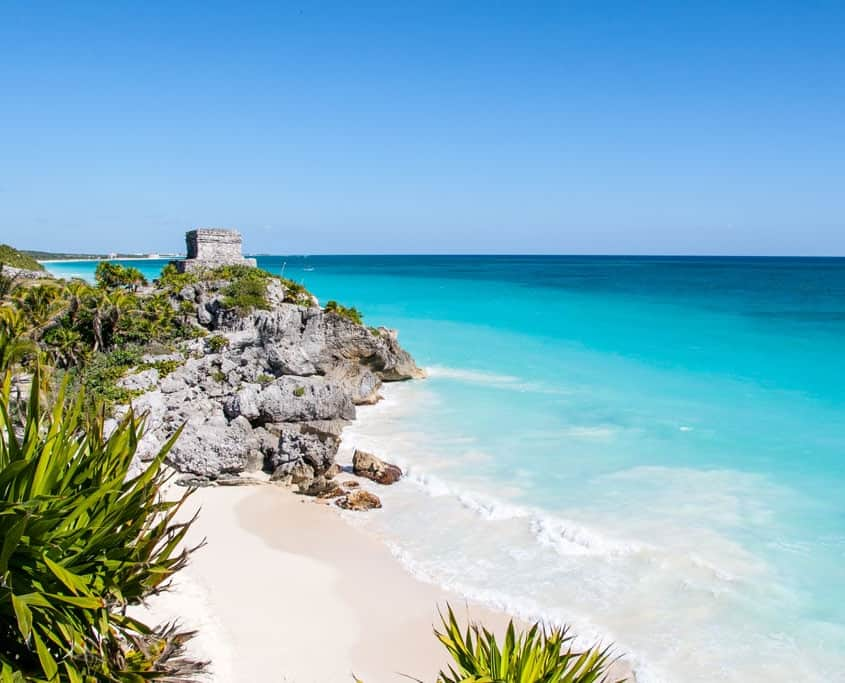 Gay Tulum Guide