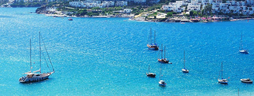 Gay Bodrum Guide