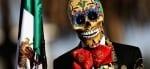 Halloween in Gay Puerto Vallarta