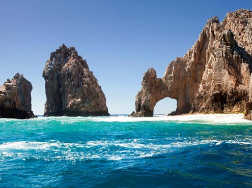 Gay Cabo Guide