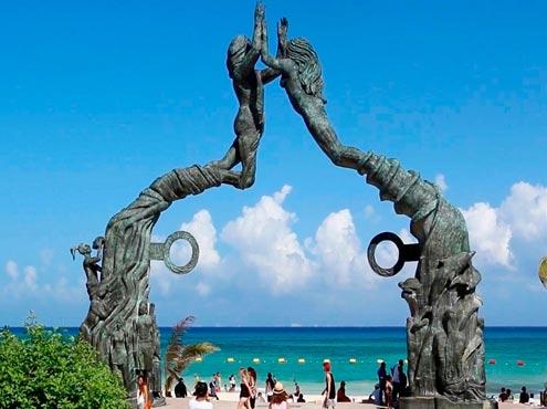 Playa del Carmen Gay Guide