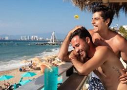 The top 10 Air BnB Apartments & Condos in Puerto Vallarta