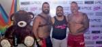 Gay Bears in Vallarta