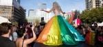 Rotterdam Gay Pride