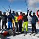 Swiss Gay Ski Week
