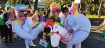 Albany Pride, Western Australia