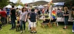 Albany Pride, Australie-Occidentale