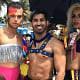 Puerto Rico Gay Pride