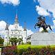 Guía gay de Nueva Orleans