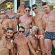 Provincetown Gay Pool Party