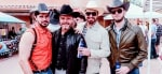 Arizona Gay Rodeo Phoenix