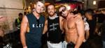 Grande journée gay - Brisbane