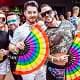 Big Gay Day - Brisbane
