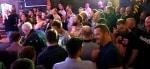 Christchurch Big Bear Weekend