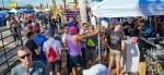 Melrose on 7th Avenue Street Fair