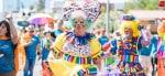 Phoenix Pride Festival