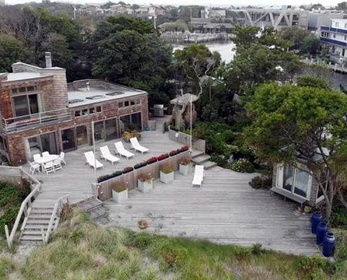 Pines Harbor House
