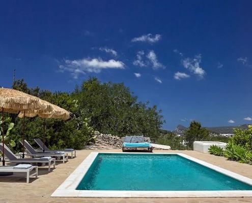 Villa Can Xo