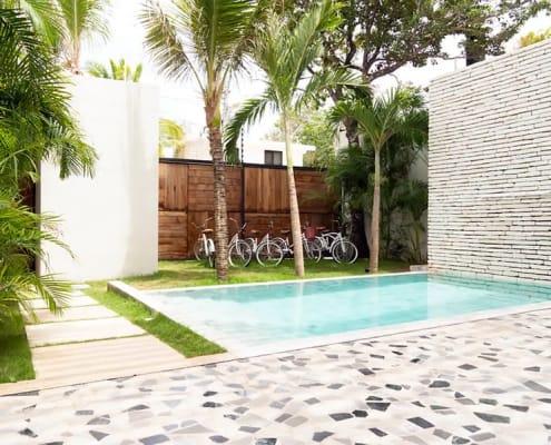Villa Sak