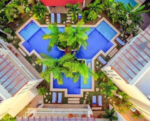 Villa Xel Ha