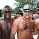 Gay Asbury Park