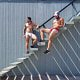 Gay Guide to Fire Island
