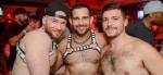 Atlanta Pride Circuit Party