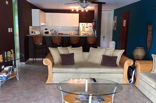 Boqueron Apartment Cabo Rojo