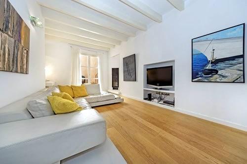 Catany apartment Mallorca