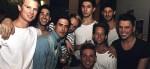 Closet Party Melbourne