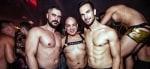 DNVRMX - Houston Pride Circuit Festival