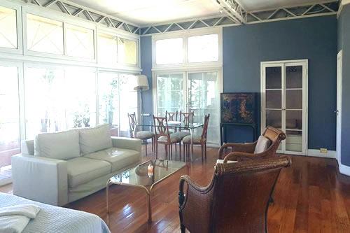 Da Vinci Residence Apartment Buenos Aires