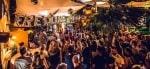 Freddie Rocks Ibiza