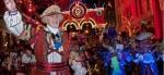 Mardi Gras de Galveston