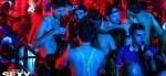 Gay Spring Festival Cologne