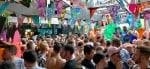 Gayze Festival Melbourne