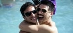 Houston Pride Pool Party